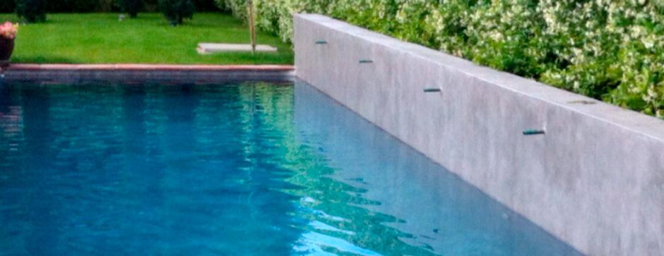 Microcemento microciment - Microcemento piscinas ...